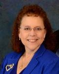 KathyOlson