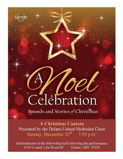 A Noel Celebration poster 2015-page-001