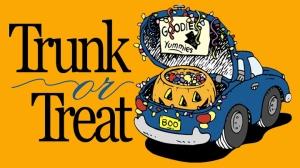 trunk-treat-graphic