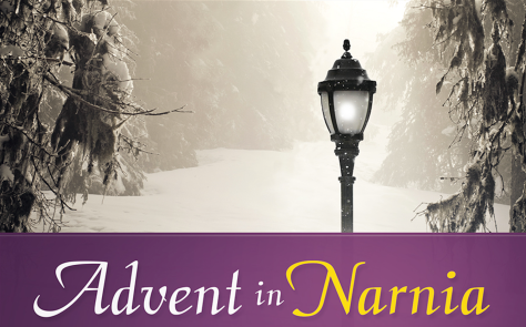 advent-in-narnia