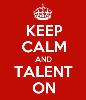 5601576_keep_calm_and_talent_on