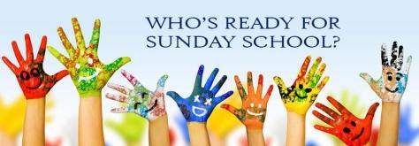 SundaySchool2014v2