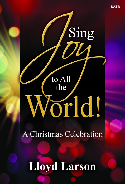 Sing_Joy_to_All_the_World_Complete_Cover (1)