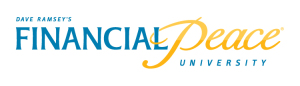 FINANCIAL PEACE UNIVERSITY IS COMING TO DELANO UNITED METHODIST CHURCH!